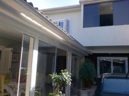 Im�vel: Maciel Im�veis - Casa 3 Dorm, Cavalhada (MI11404)