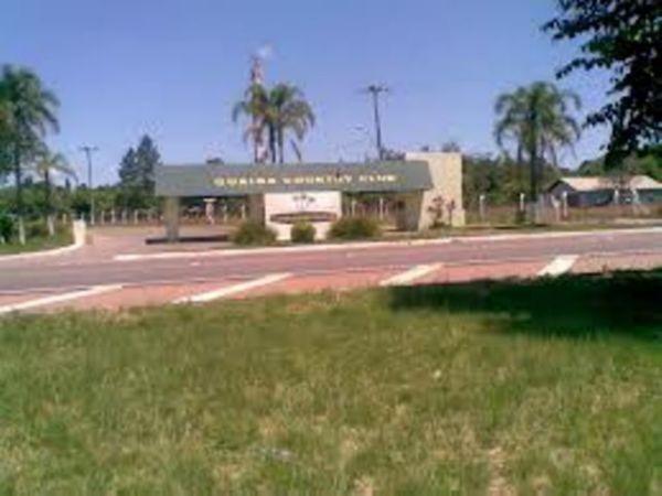 Terreno Parque Eldorado Eldorado do Sul