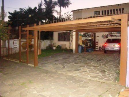 Im�vel: Maciel Im�veis - Casa 4 Dorm, Guaruj� (MI12403)