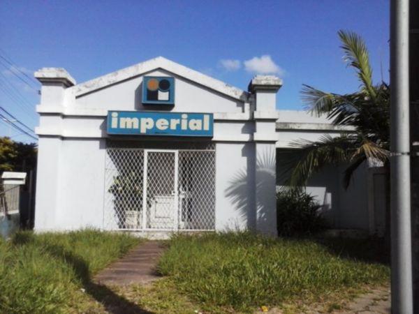 Loja Ipanema Porto Alegre