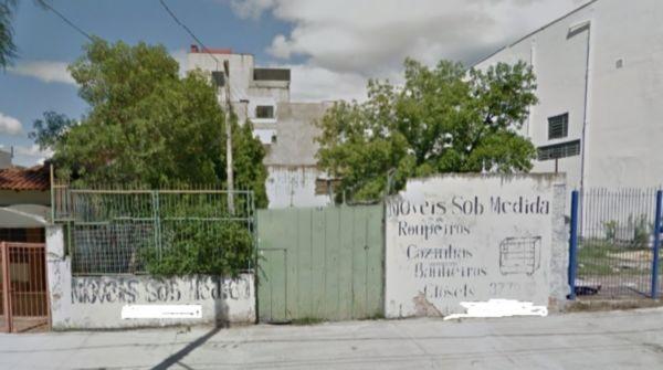 Mais 2 foto(s) de TERRENO - PORTO ALEGRE, MEDIANEIRA