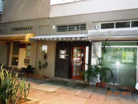 Im�vel: Maciel Im�veis - Loja, Bom Fim, Porto Alegre