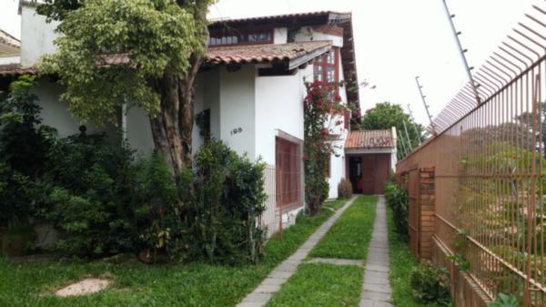 Casa Guarujá Porto Alegre