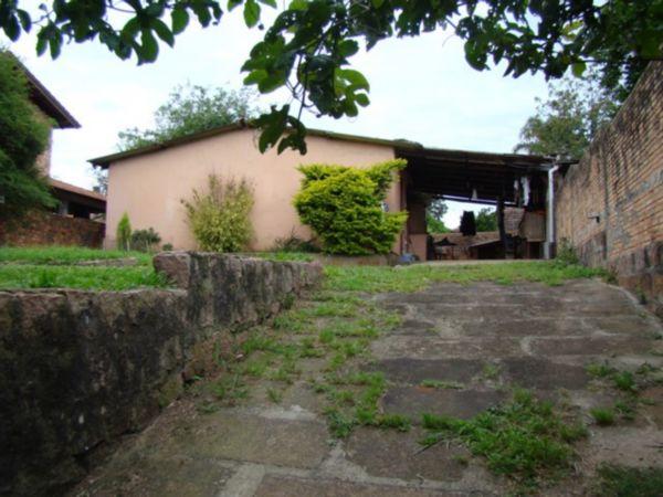 Casa Espirito Santo Porto Alegre