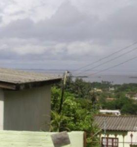 Terreno Belém Novo Porto Alegre
