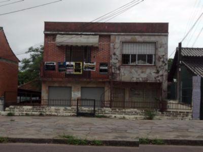Area Tristeza Porto Alegre