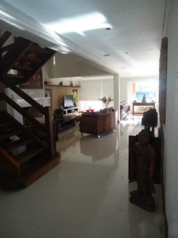 Casa Condomínio Terra Ville Porto Alegre