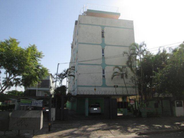 Cobertura Camaquã Porto Alegre