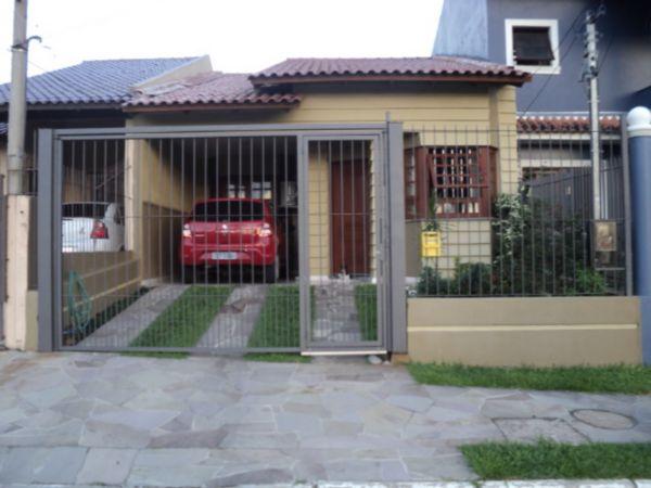 Mais 20 foto(s) de CASA 2D - PORTO ALEGRE, HIPICA
