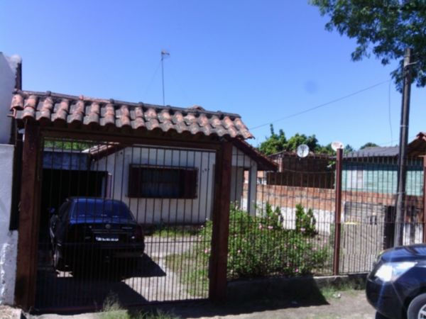 Im�vel: Maciel Im�veis - Terreno, Ponta Grossa (MI13416)