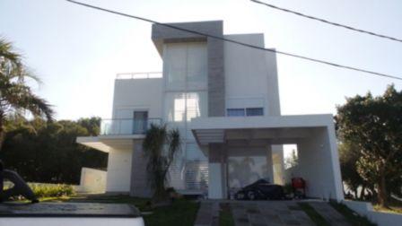 Mais 40 foto(s) de CASA CONDOM�NIO 4D - PORTO ALEGRE, HIPICA