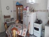 5 Cozinha 1 3