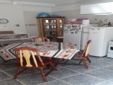 5 Cozinha 1 2