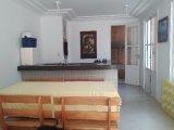 5 Cozinha 1 3 casa 2