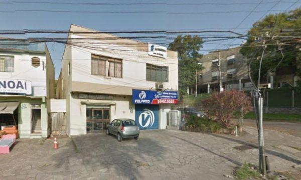 Loja Nonoai Porto Alegre