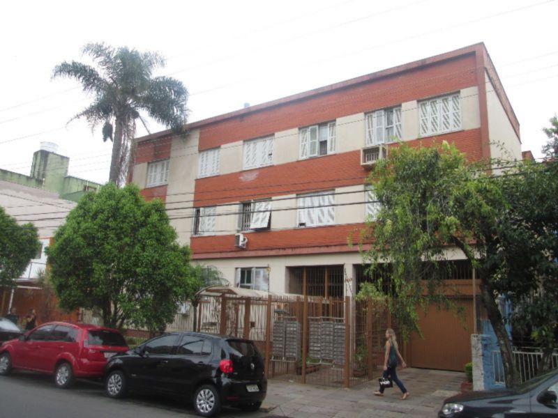 Apartamento Menino Deus, Porto Alegre (lu260402)
