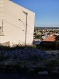 Terreno H�pica Porto Alegre