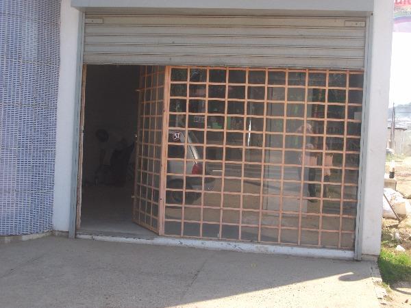Loja Belém Velho Porto Alegre