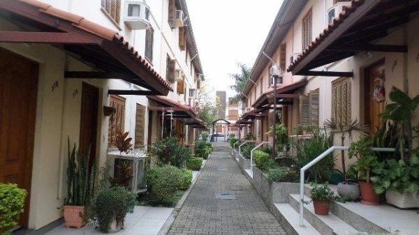 Casa Condomínio Camaquã Porto Alegre