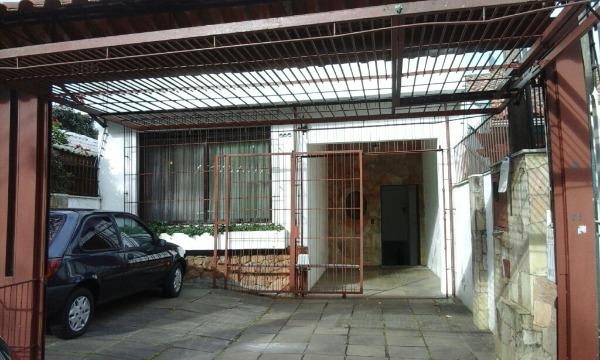 Casa Medianeira Porto Alegre