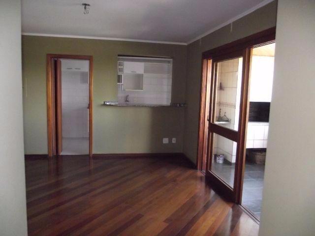 Apartamento Vila Assunção Porto Alegre