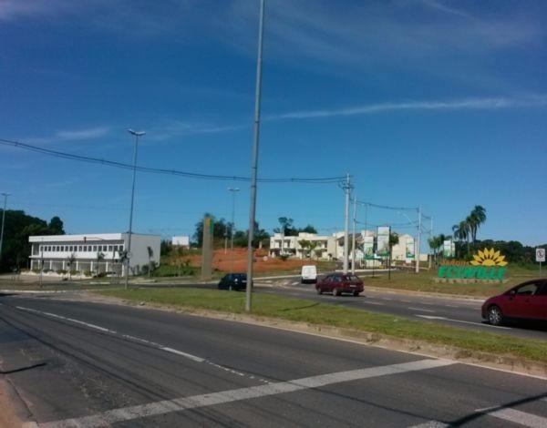 Terreno Lomba do Pinheiro Porto Alegre