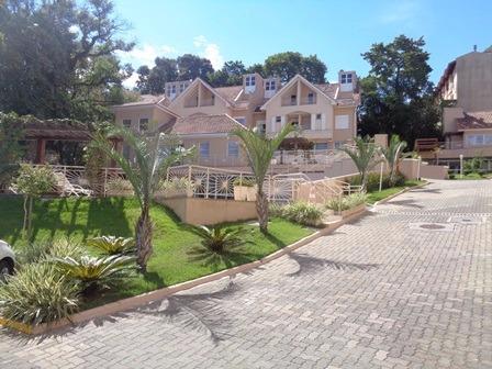 Casa Condomínio Pedra Redonda Porto Alegre