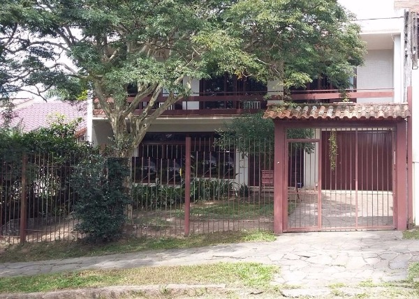 Casa Vila Assunção Porto Alegre