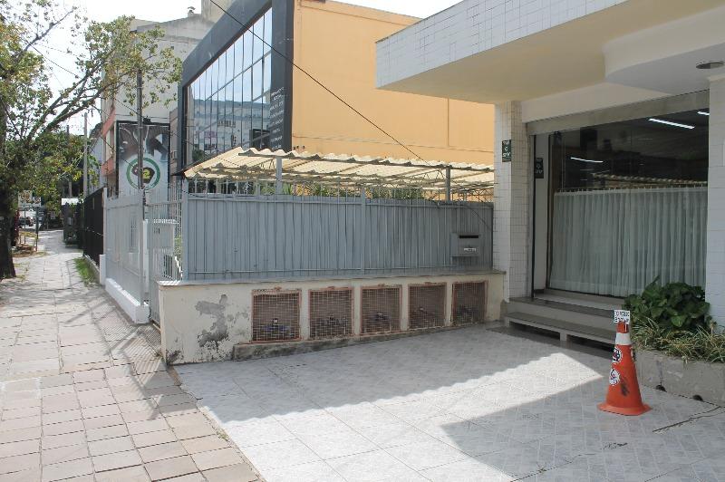 Loja Tristeza Porto Alegre