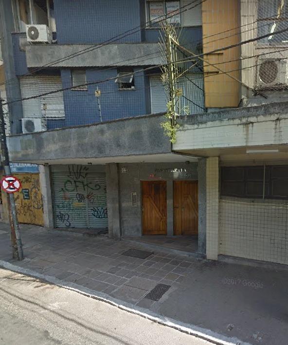 52f92549b Farroupilha Loja Centro Histórico