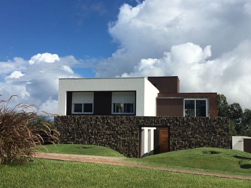 Terra Ville Casa Condomínio Terra Ville, Porto Alegre (lu268348)