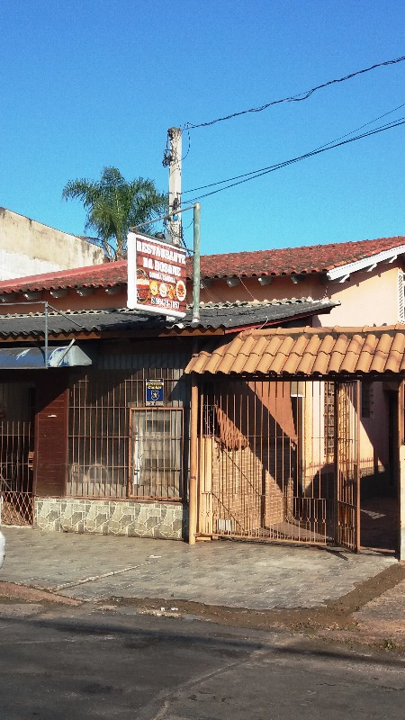 Casa Comercial Sarandi Porto Alegre
