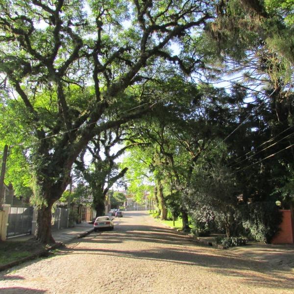 Casa Condomínio Jardim Isabel Porto Alegre