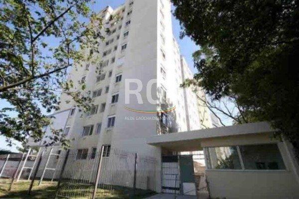 Apartamento em Sarandi, Porto Alegre (481185)