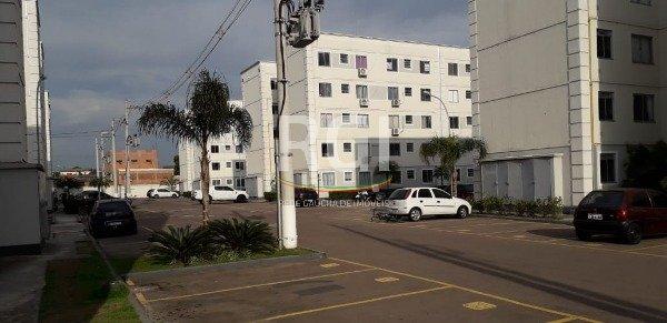 https://www.macielimoveis.com.br/vista.imobi/fotos/488219/ilx21cR0o7Pu_4882195d698826a8709.jpg