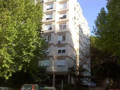 http://www.macielimoveis.com.br/vista.imobi/fotos/i_901_16334_1.jpg