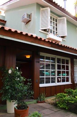 Casa Condomínio Tristeza Porto Alegre